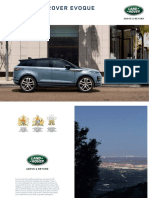 New-Range-Rover-Evoque-Brochure-1L5512010000BXXEN01P_tcm281-638573.pdf