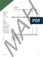SOCE Format.pdf