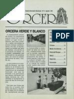 3_Boletin Ayuntamiento_agosto93