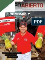 campoabierto110.pdf
