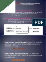 electrometalurgia.ppt