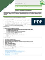 Planeación Didáctica T2 Completa