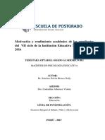 Sanchez_DBN.pdf