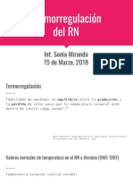 Termoregulacion en rn.pdf