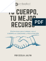 eBook Facilitadores