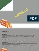 336439910-DIAPOSITIVAS-LADRILLO-ppt.docx