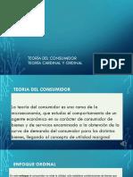 Presentacion Micro [Autoguardado]