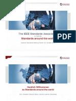Attachment Nr. 3_Presentation Austrian Standards_pptx
