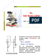 39257_7001041702_09-05-2019_123518_pm_El_Microscopio-Practica_Laboratorio_Biologia (2)