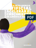 Accenture Brochure Espanol3