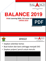1_PPT_Instruktur_Saya_dan_Unhas_Balance2019 (1).pptx