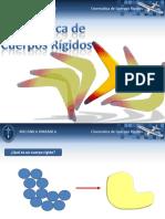 Cinemática_de_cuerpos_rígidos_MDI_2019-ii.pdf
