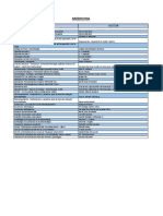 Tecnologia Medica y Estomatologia.pdf