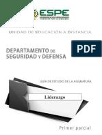 Actividad_entregable_1(5)