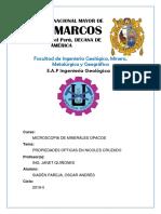 Propiedades Opticas en Nicole Cruzados-SIADEN PAREJA.docx