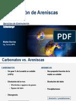 190526229 6 Acidificacion de Areniscas