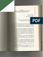 Cap 1 - 3a Pte - Aposentadoria- Um Olhar Diferenciado P-109 (1)