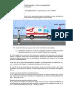 GuerreroHernandez_Faustino_M19S3AI6.docx