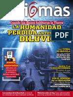 06-16-enigmas-byneon.pdf
