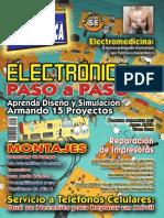 Saber Electrónica No. 209.pdf
