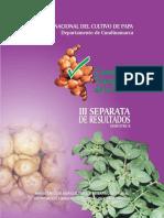 papa_Separata_No3 (Censo Cundinamarca).pdf