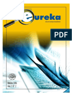 eureka-2-1-05