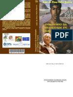IMAGIÁRIO DA BRASILIDADE EM GILBERTO FREIRE.pdf