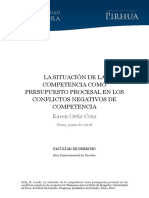 situacion de la competencia.pdf