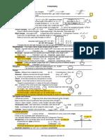 6-Geometry-01Apr2009[1].pdf