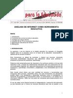 p5sd5030.pdf