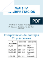 344322934-P4-WAIS-IV-Interpretacion.pdf