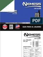 Nemesis_UG_Alarma_Galaxy.pdf