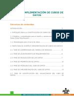 diseño e implementacion de cubos de datos.pdf