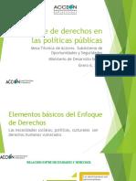 Enfoque_de_derechos_ACCION.pdf