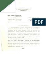 CTA_00_CV_05203_R_1996OCT16_REF.pdf