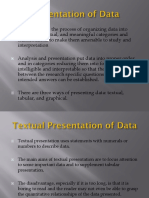 Elementary Statistics_Chapter 2