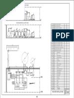 Plan Des Instalations