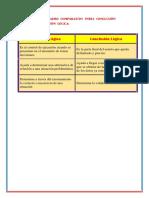 Decisión_Lógica_y_conclusión_lógica.pdf