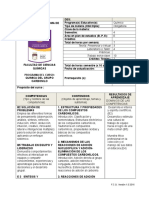 QUIMICA DEL GRUPO CARBONILO.doc