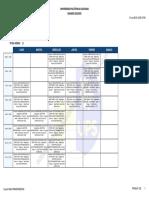 horario_docente_grado_2019-2020 (11)