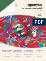 43-59-PB.pdf