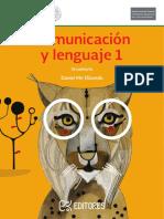 EK CL 1.pdf