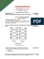 chapter1_steel.pdf