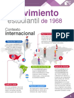 Movimiento_estudiantil_de_196812.pdf