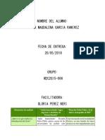 RESENA12.pdf