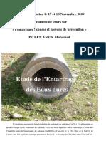 Manuscrit Du Cours Formation