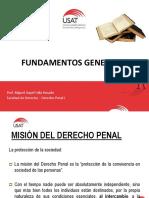 Derecho-Penal-1.-Ultima-versión-ultima-1-1.ppt