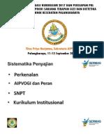 workshop palangkaraya pertemuan 1.pptx