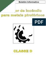 Ficha tecnica Classe D.pdf.pdf