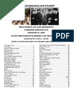 The Beatles Ukulele Sheets.pdf